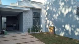 Casa Estilo de Alto Padrao Jardim Mariliza.