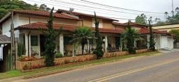 Título do anúncio: Casa de Campo Ampla 5 Quartos Suíte em Araguaia Marechal Floriano