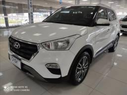 Hyundai Creta 1.6 16v Pulse