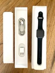 Apple Watch Serie 1 Space Gray 42mm