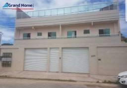 Apartamento 2 quartos em Interlagos