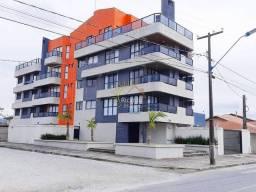 APARTAMENTO com 4 dormitórios à venda com 242.1m² por R$ 1.300.000,00 no bairro Balneário