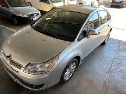 C4 palas 2010 aut