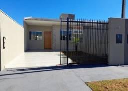 Título do anúncio: VENDA | Casa, com 2 quartos em Leblon, Sarandi