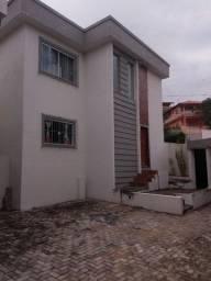 Casa a venda - 2 Dormitórios - Bairro Mirante