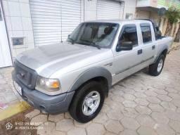 Ford Ranger xls 4x4
