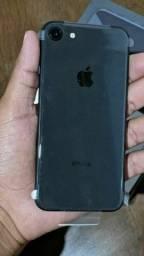 Título do anúncio: iPhone 8 64 Gb novo, sem uso