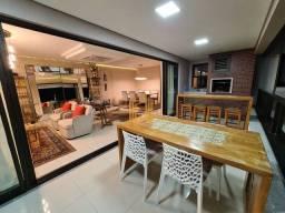 Título do anúncio: Apartamento 211 metros no Jardim Cuiabá com 4 suítes