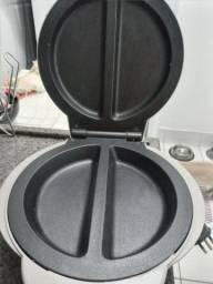 Omeleteira Cadence