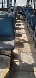 Ônibus Volk