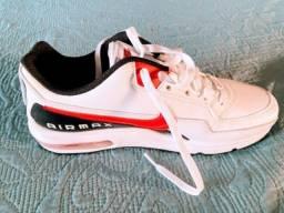 Vendo tênis Airmax Nike
