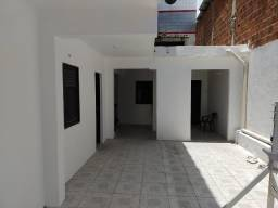 Apartamento 2 quartos - Recem construido em Prazeres - Otima localizacao