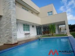 Casa Parque das Colinas, 4 quartos sendo 4 suites, 1000m²