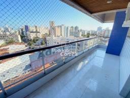 Título do anúncio: Apartamento para venda tem 230 metros quadrados com 3 quartos em Jardim Camburi - Vitória