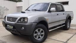 Vendo l200 Autdoor 2011