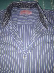 Camisa Colombo Feminina tamanho 42