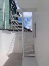 Escadas apartir de 1.500
