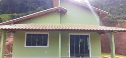 Título do anúncio: Linda chácara  nas proximidades de Marechal Floriano