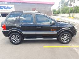 Ford Ecosport - XLT Freestyle - 2.0 - 16v - 2011 - Completo