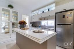 Título do anúncio: Joseph II   Apartamento 04 suítes, quadra mar. 170 m²   Imóvel à venda na Meia Praia, Itap