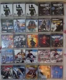 jogos ps3 originais