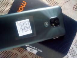 Título do anúncio: Motorola 7power32GBxt2009