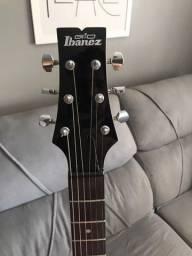 Guitarra Gs ibanez