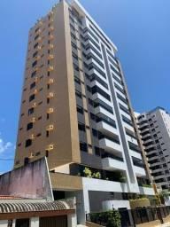 Título do anúncio: CÓD. 1461 - Alugue Apartamento no Edifício Carvalho Déda