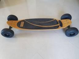 Skate Carveboard Dropboards