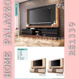 Painel painel home Palazzo / painel home Palazzo /palazzo