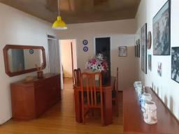 Apartamento Meireles 100 metros da Av. Beira mar