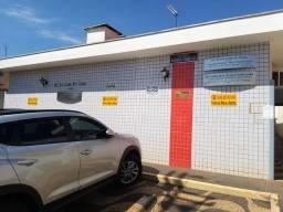 Alugo salas comerciais - Centro Pirassununga