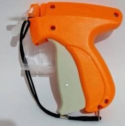 Aplicador De Etiqueta - Pinos 25mm ou 40mm