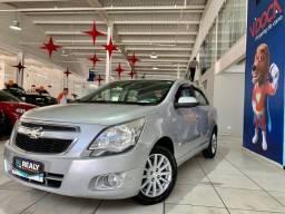 Título do anúncio: Chevrolet Cobalt (2014)!!! Oportunidade Única!!!!!