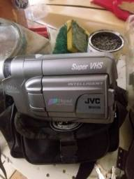 Filmadora antiga Para decoração