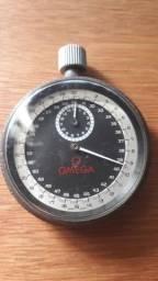 Clonometro  ÔMEGA FERRADURA