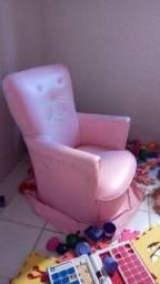 Cadeira Usado