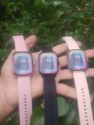 Dia dos namorados Smartwatch p8 Plus
