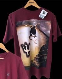 Camisas Super PREMIUM