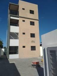 Excelente apartamento no Jardim aeroporto pronto para morar com documentação pagas