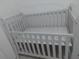 Berço americano  mini- cama