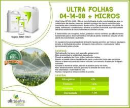 Adubo inteligente  óleo de neem