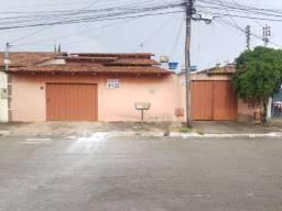 Casa 3 quartos, St. Cidade Jardim, 3 garagens TMVM2A