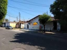 Título do anúncio: Fortaleza - Terreno Padrão - Vila União
