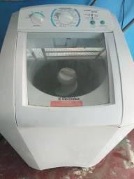 Máquina de lavar ENTREGO
