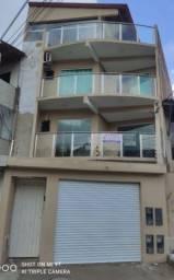 Alugo apartamentos 2 e 3 quartos Ilhéus