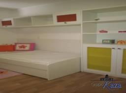 Apartamento / Padrão - Jardim Aquarius - Locação - Residencial