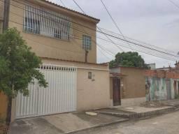 Casa Duplex Nova 3 qtos (1 suite) no Porto da Pedra