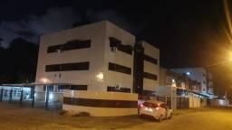 Apartamento em Gramame