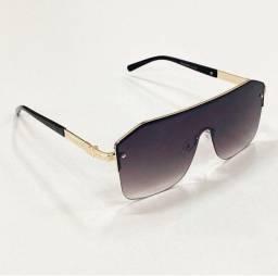 Óculos proteção uv / modelos novos